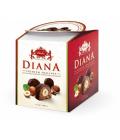 Bonboniéra Diana Premium Carla