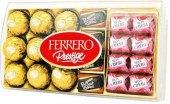Bonboniéra Prestige Ferrero