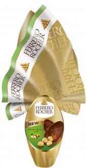 Bonboniéra Fiamma Rocher Ferrero