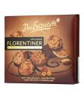 Bonboniéra Florentiner Das Exquisite