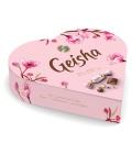 Bonboniera Geisha