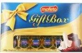 Bonboniéra Gift box Mofeto