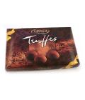 Bonboniéra kakaové lanýže Cemor