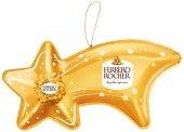 Bonboniéra Kometa Rocher Ferrero