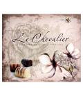 Bonboniéra Le Chevalier
