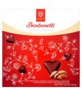Bonboniéra marcipánová srdíčka Bonbonetti