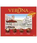 Bonboniéra Verona Millennium