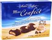 Bonboniéra Mini Confect Maitre Truffout