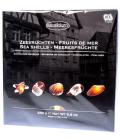 Bonboniéra mořské plody Excelcium
