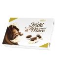 Bonboniéra Mořské plody Frutti di Mare Premium Vobro