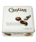 Bonboniéra Mořské plody Guylian