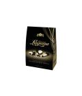 Bonboniera Mořské plody Premium Laguna Carla