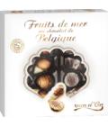 Bonboniéra Mořské plody Van D'or