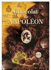 Bonboniera Napoleon Escargots