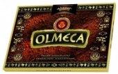 Bonboniéra Olmeca Wawel