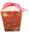 Bonboniéra Pavolli Kamila chocolate