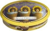Bonboniéra Pralinky Anne Geddes Maitre Truffout