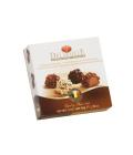 Bonboniéra Pralinky belgické Curlettes Delafaille