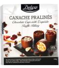Bonboniéra Pralinky Canache Deluxe