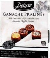 Bonboniéra Pralinky Ganache Deluxe