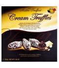 Bonboniéra čokoládové lanýže Maitre Truffout
