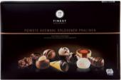 Bonboniéra Pralinky Prémiové Finest Gourmet