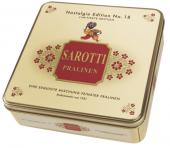 Bonboniéra Pralinky Sarotti