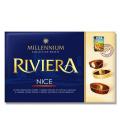 Bonboniéra Riviera Millennium