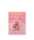 Bonboniéra Ruby Stones Heilemann