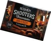 Bonboniéra Shooters Roshen