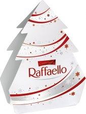Bonboniéra Stromeček Raffaello Ferrero