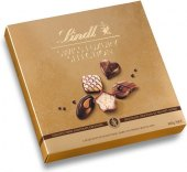 Bonboniéra Swiss Luxury Selection Lindt
