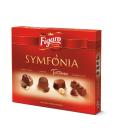 Bonboniéra Symfonia Figaro