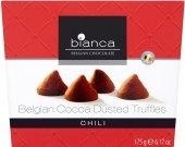 Bonboniéra Truffes  Bianca