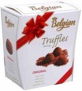Bonboniéra Truffles Belgian