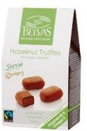Bonboniéra Truffles Belvas