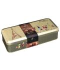 Bonboniéra Truffles Cémoi