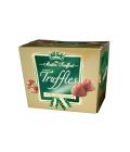 Bonboniéra Truffles Maitre Truffout