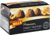 Bonboniéra Truffles Premium Billa