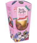 Bonboniéra Vajíčko Truffles Monty Bojangles