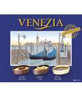 Bonboniéra Venezia Millennium