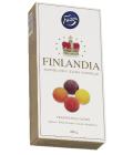 Bonboniéra želé Finlandia Fazer