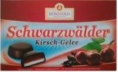 Bonboniéra Želé v čokoládě Berggold