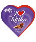 Bonboniéry Milka