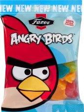 Bonbony Angry Birds Fazer