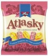Bonbony Atlasky Sfinx