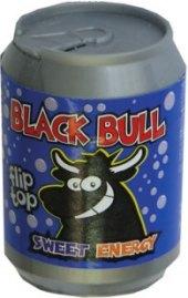 Bonbony Black Bull Sweet and Fun