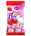 Bonbony Bon Fruit Cream Dolcezza