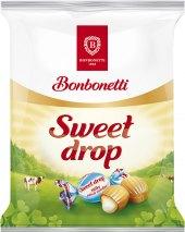 Bonbony Bonbonetti
