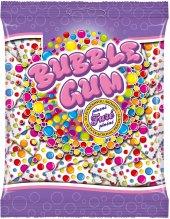 Bonbony Bubble gum